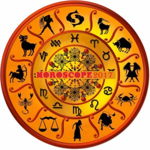 horoscope2017